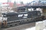NS 9817