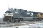 NS 9902