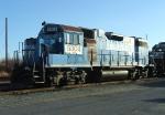 NS 5304