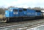 NS 6720 on 506