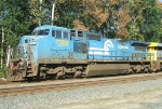 CSX 7309 on Q439-20