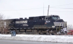 NS 9634