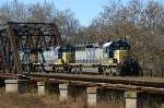 CSXT Q30010