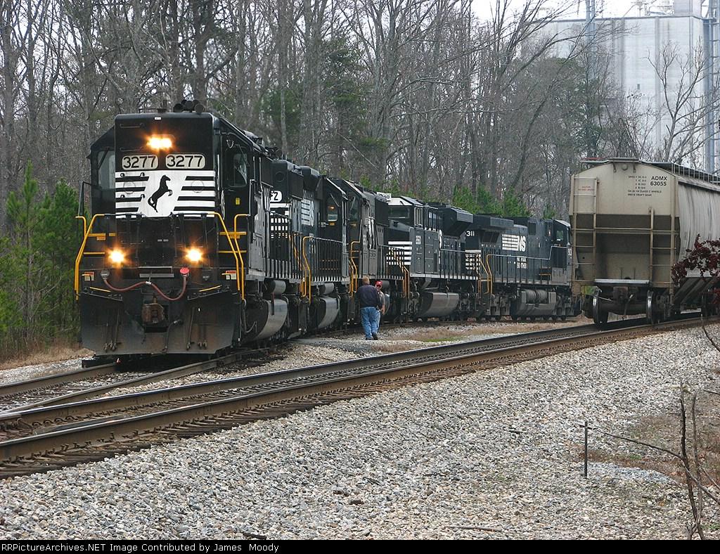 NS-P37 12/27/2007