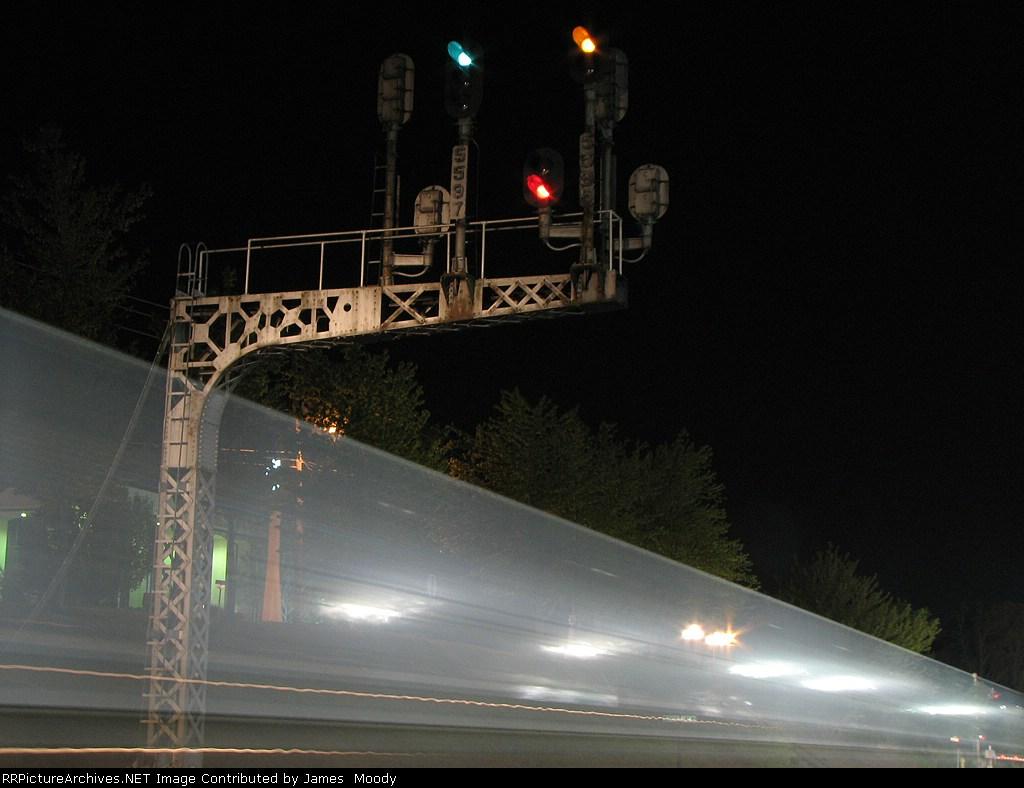 NS-173 5/15/2007