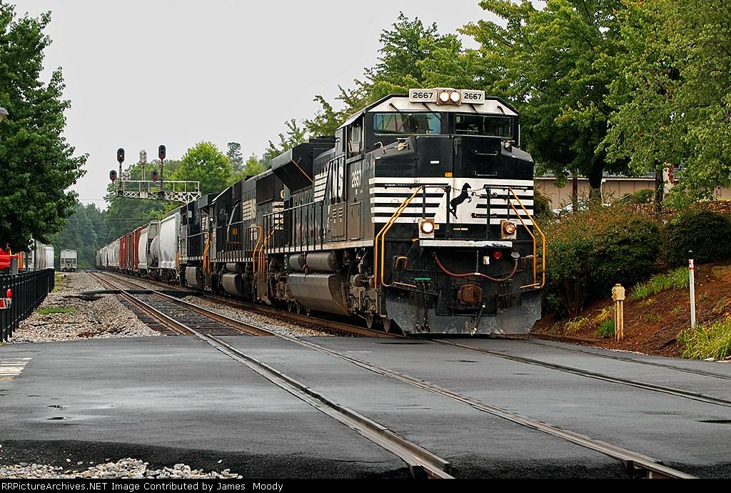 NS-153 07-26-08