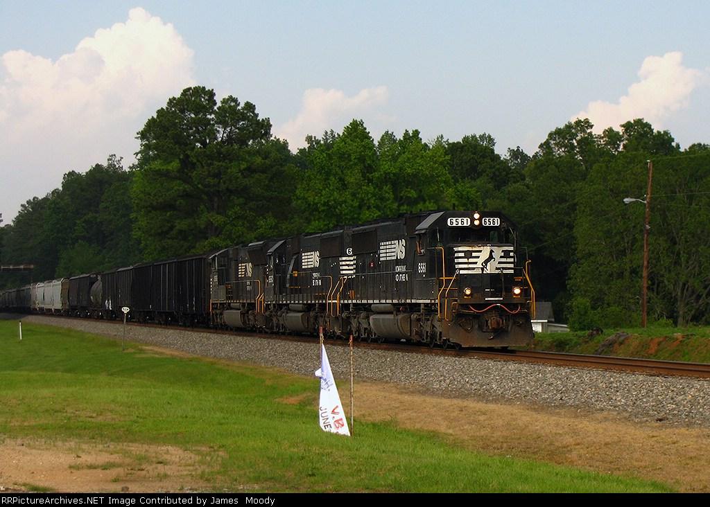 NS-153 05/24/08