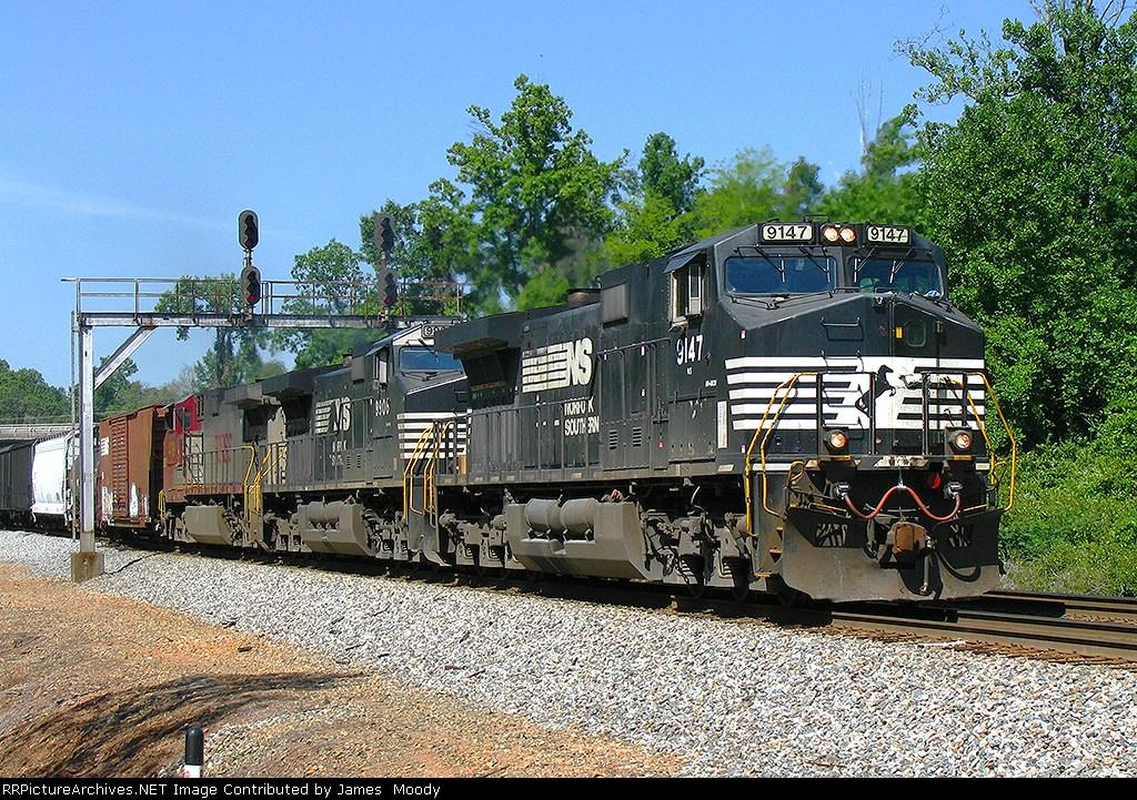 NS-154 05-17-08