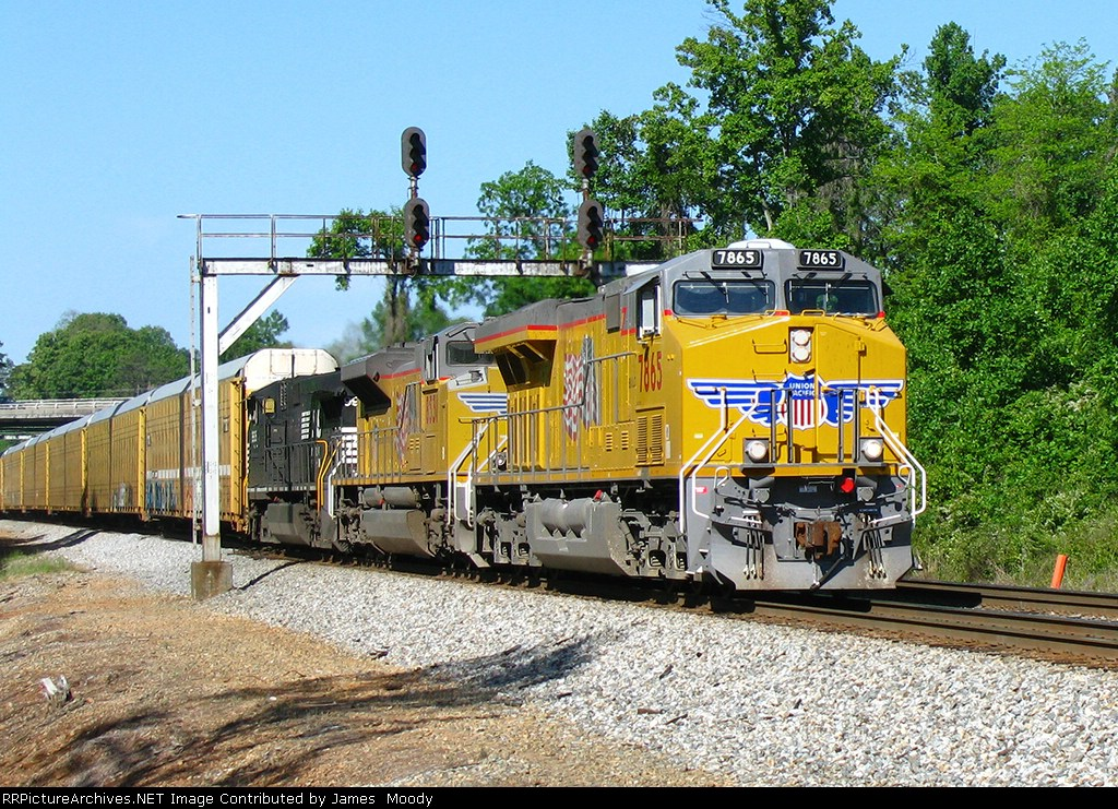 NS-212 05-17-08