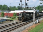 NS-213 7/22/2007