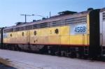 AMTK 456B
