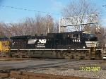NS 9943