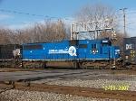NS 5414