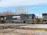 NS 6562
