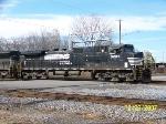 NS 9285