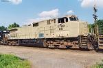NS D9-40CW 9760