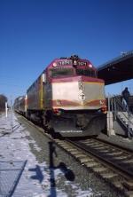MBTA 1071