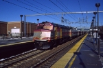 MBTA 1064