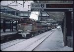 MBTA 1053