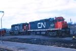 CN 3227