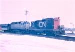 CN 4585