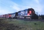 CN 5088