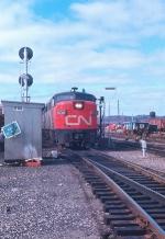 CN 6752