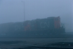 CN 7106