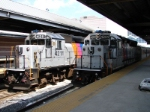 NJT 4211 and 4209