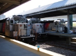 NJT 4209, 4211, and 4219
