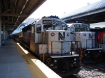 NJT 4209 and 4211
