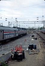 AMTK 228