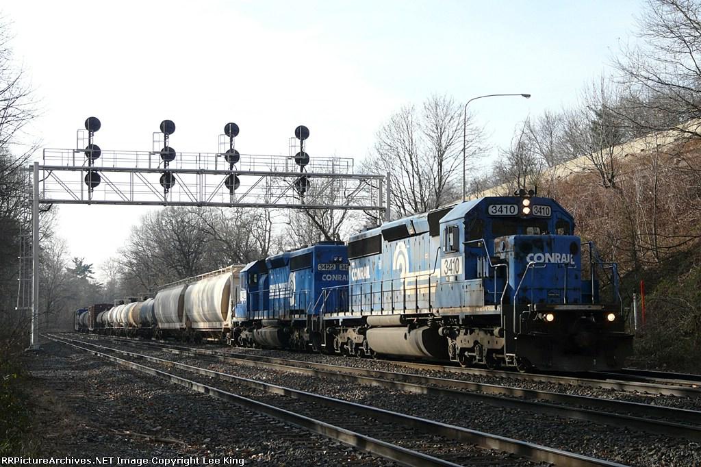 NS 3410 H5A