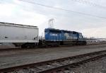 NS 3410 H3A