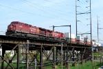 CP 9768 NS 30J
