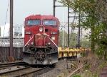 CP 9521 NS 30J