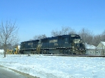 NS 6615