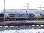 CSX 480