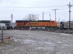 BNSF 5935