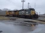 CN 5949