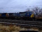 CSX 7735