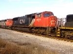 CN 5684