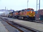 BNSF 4935