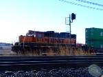 BNSF 1408