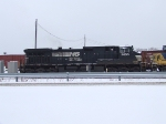 NS 9650