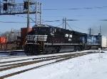 NS 7697