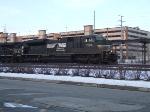 NS 2755