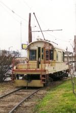 TTC 2