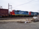 GTW 6226