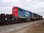 GTW 6228